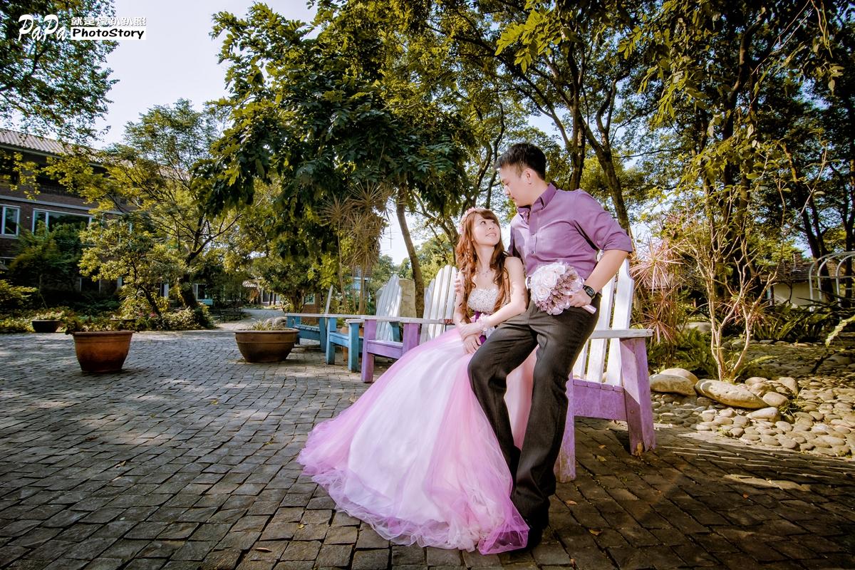"""""""自助婚紗,就是愛趴趴照,海外婚紗,婚紗攝影,婚紗推薦,婚紗禮服,婚紗工作室,埔頂公園,"""