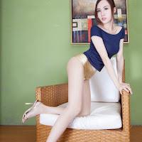 [Beautyleg]2014-09-15 No.1027 Dora 0036.jpg