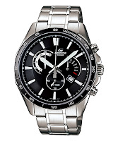 Casio Edifice : EFR-510D