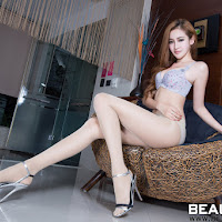 [Beautyleg]2014-11-14 No.1052 Arvil 0053.jpg