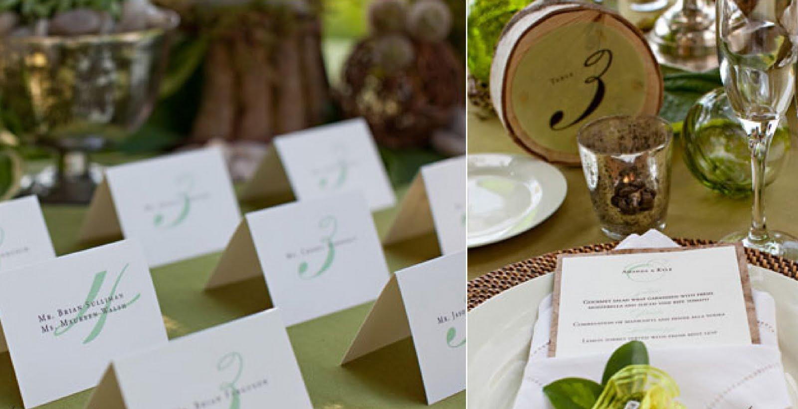 wedding reception: Unique Wedding Reception Ideas