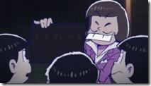 Osomatsu-san - 02 -11