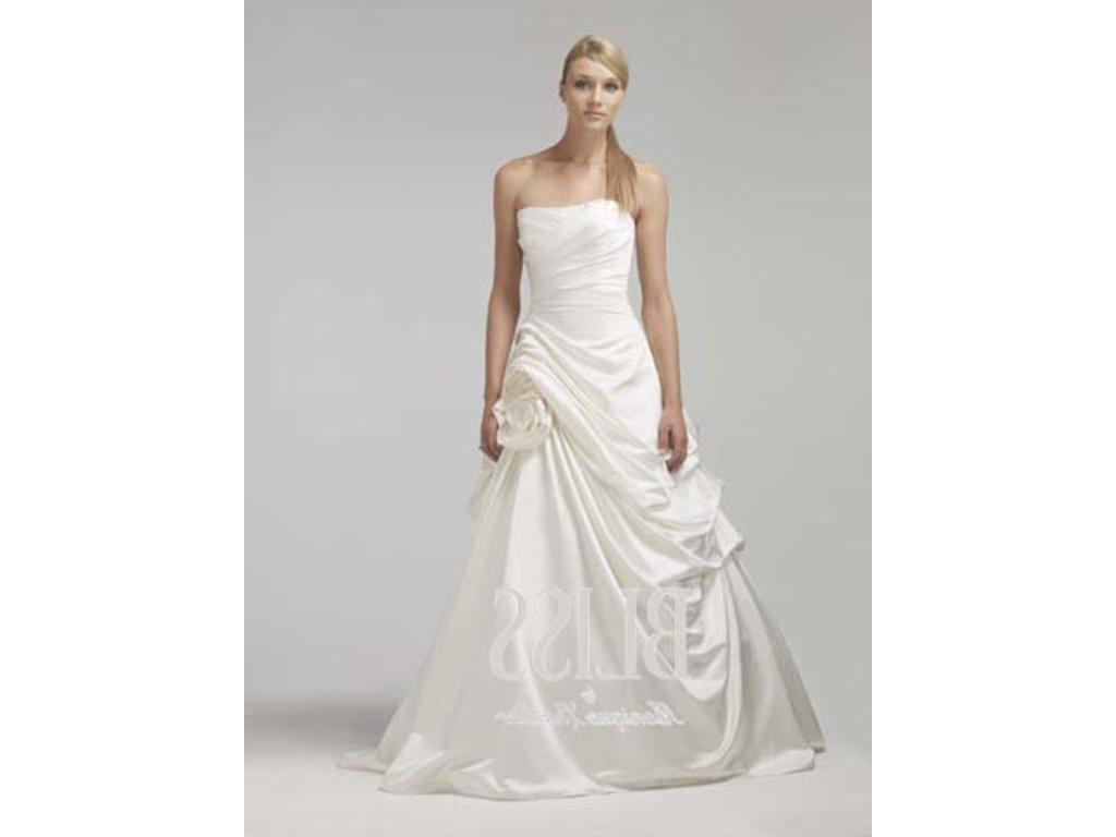 Modest wedding dresses for sale wedding dresses for Modest wedding dresses for sale