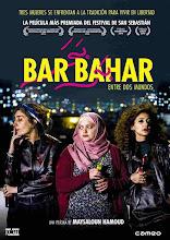 Bar Bahar. Entre dos mundos (2016)
