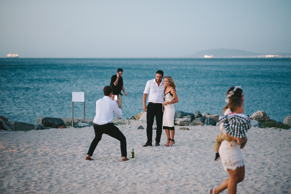 Kristina and Clayton wedding Grand Cafe & Beach Cape Town South Africa shot by dna photographers 236.jpg