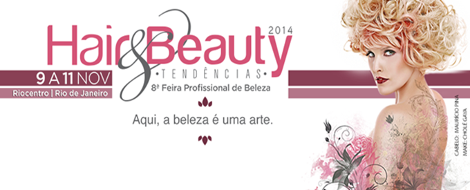 hair_beauty_2014