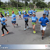 allianz15k2015cl531-1627.jpg