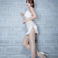[Beautyleg]2014-08-04 No.1009 Miso 0032.jpg