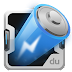 DU Battery Saver Pro丨Power Doctor v3.9.9.9.4.1 Patched