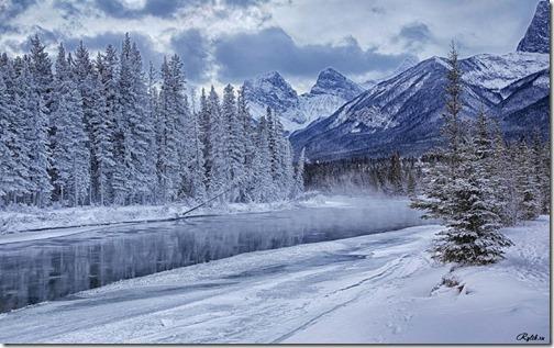 paisajes navidad (45)