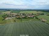 Dunajovice_014.JPG