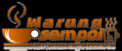 Warung Sempoi