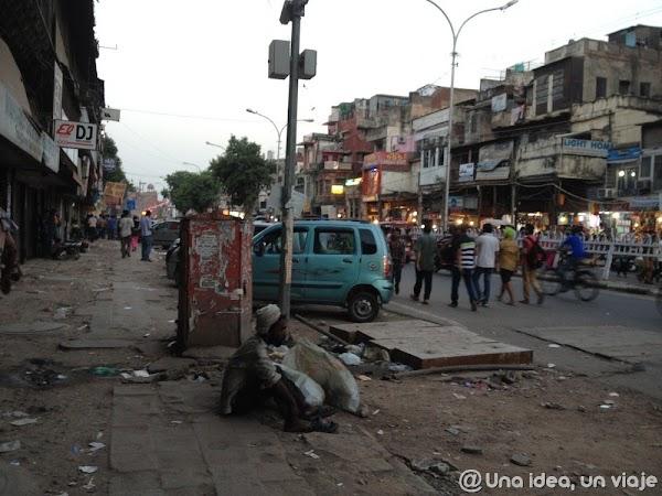 15-dias-viaje-rajastan-delhi-unaideaunviaje.com-05.jpg