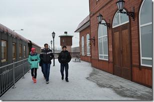 Екатеринбург 035