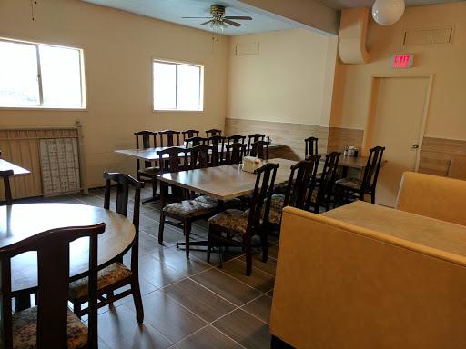Best Garden Restaurant, 1284 56 St, Delta, BC V4L 2A4, Canada, Chinese Restaurant, state British Columbia
