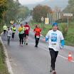 ultramaraton_2015-111.jpg