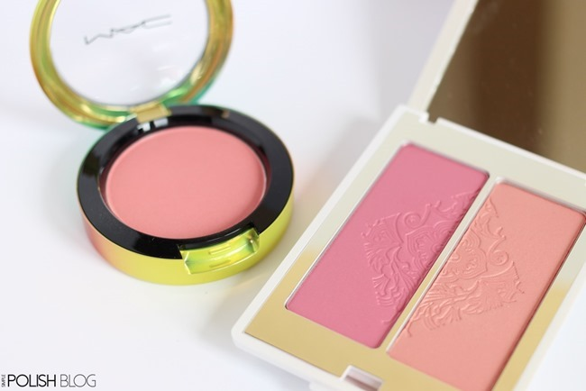 7-Shades-of-Pink-Blushes-4