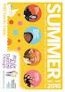 Summer 2010 Free British Events Brochure