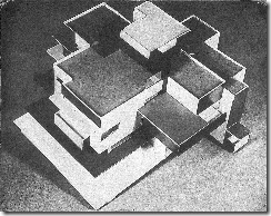 model-private-house-1923