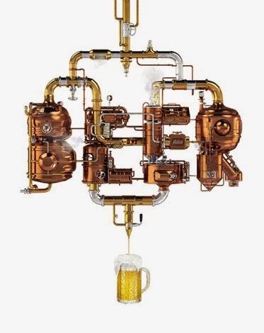 BeerEquipment
