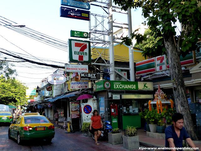 7-eleven-tailandia.JPG