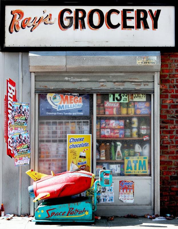 randy-hage-ny-storefronts-12