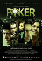 Poker (2011) online y gratis