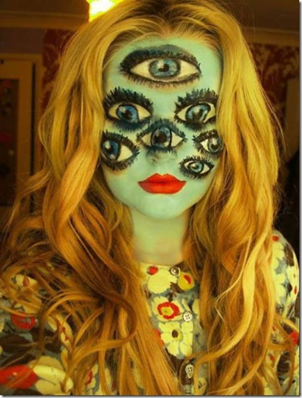 scary-halloween-makeup-021