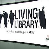 LivingLibrary@RockinRioLisboa04