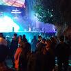 2015-sotosalbos-fiestas (51).jpg