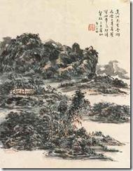 huang_binhong_landscape_d5391701h