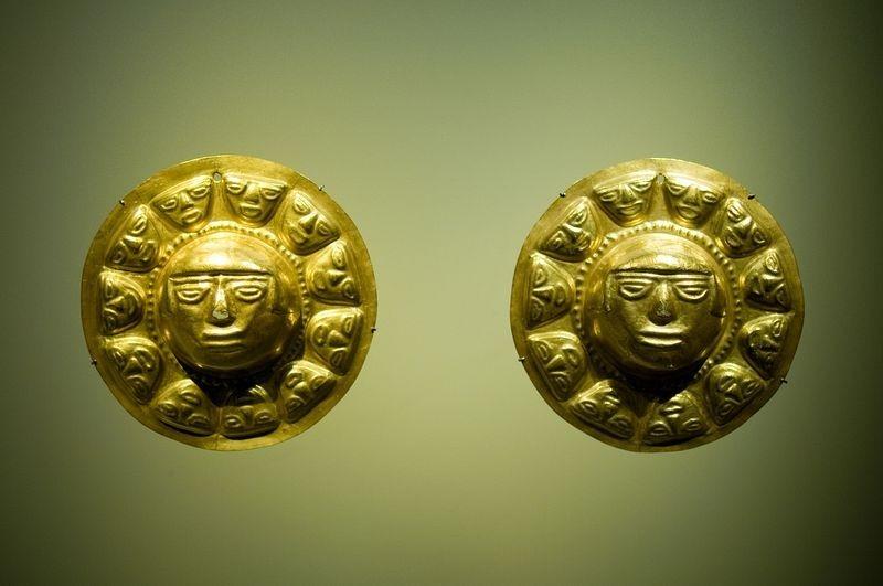 bogota-gold-museum-10
