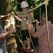 camp discovery - Wednesday 045.JPG