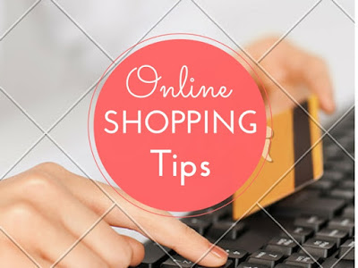 http://www.beautyforeternity.com/2015/06/12-online-shopping-tips-you-must-know.html?m=1