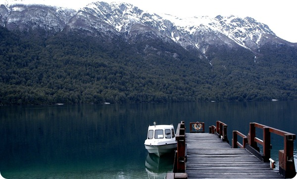 Parque-Nacional-Los-Alerces--Lago-Menendez-Puerto-Sagrario