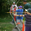 camp discovery - Tuesday 086.JPG