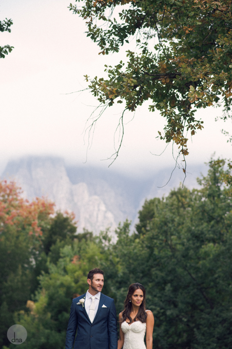 Ana and Dylan wedding Molenvliet Stellenbosch South Africa shot by dna photographers 0105.jpg
