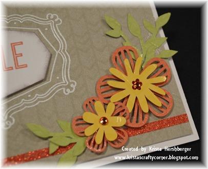 Artistry Cricut_Paper Fundamentals_old_2015-8_cu-flower