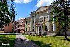 Ramygalos gimnazija