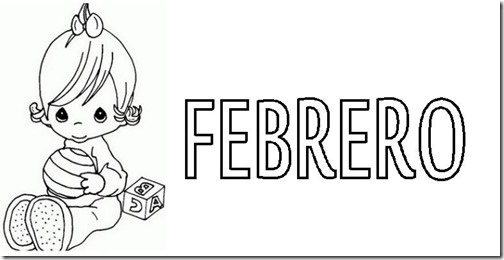 FEBRERO 1