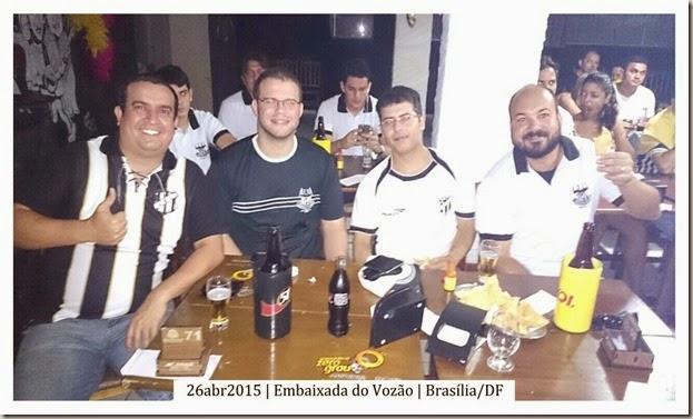 20150426 - fec 2x1 csc -  (10) [Embaixada]