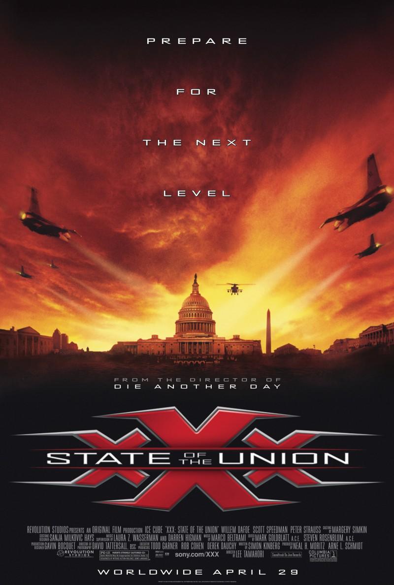 Xxx новый уровень 13 фотография