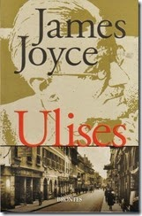 ulises-joyce-james_1_1298770