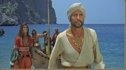 the-golden-voyage-of-sinbad