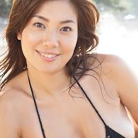 [DGC] 2007.09 - No.476 - Makoto Ishikawa (石川真琴) 022.jpg