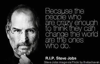 steve-job-change-the-world