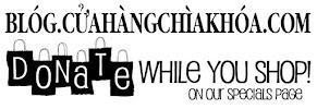 Cửa hàng chìa khóa chuyên làm chìa khóa xe ôtô, xe hơi, xe máy, mở khóa két sắt, remote xe oto.