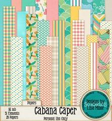 cabanacaper2
