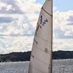 Sailing Culver Regatta 2013_02.JPG