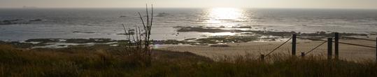 Cabo do Mundo - Matosinhos